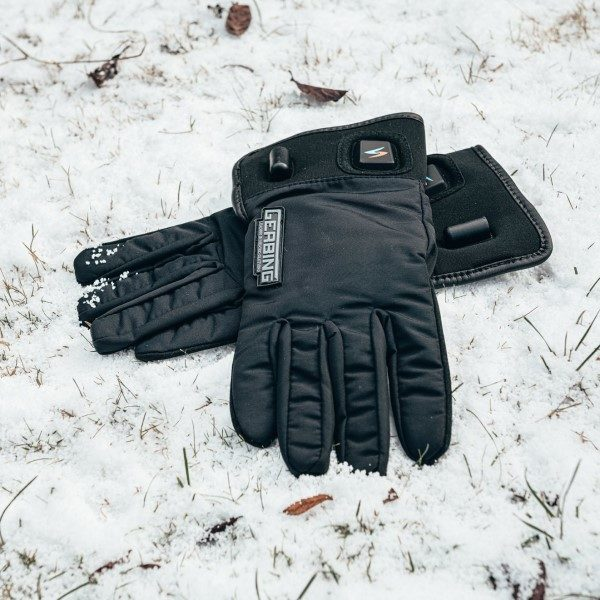 Gerbing Heated Glove Liner